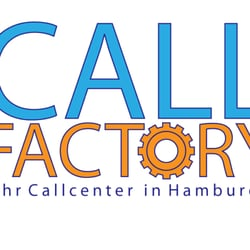 Call Factory Gbr, Hamburg