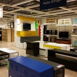IKEA 495 s Furniture Shops Covina CA United