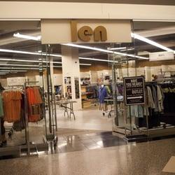 Len at Southdale Center^, a Simon Mall - Edina, MN