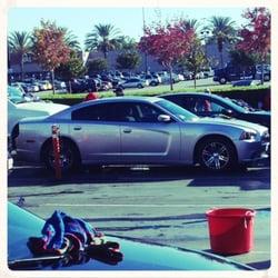Tlc Car Wash Prices
