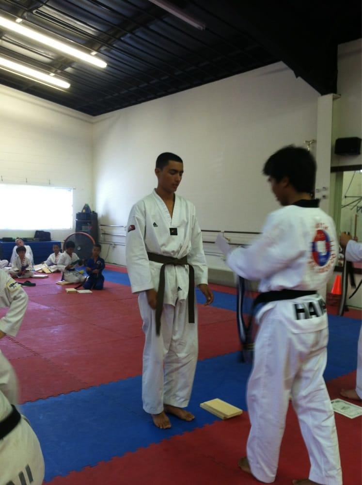 Photos for Smith Taekwondo & Pro-Kickboxing Center | Yelp
