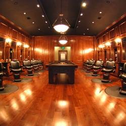 the boardroom salon for men arlington heights fort worth tx yelp. Black Bedroom Furniture Sets. Home Design Ideas