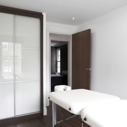 Bloomsbury Treatment Room for Rent, London