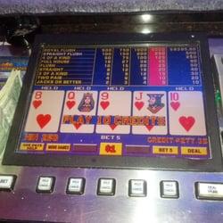 Rainbow casino wendover buffet