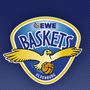 Ewe Baskets Oldenburg / Baskets Oldenburg GmbH & Co. KG