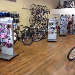 Bikes 4 Life Antioch Ca Bay Area Bikes Pittsburg CA