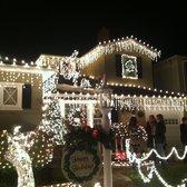Christmas Tree Lane - 233 Photos & 35 Reviews - Christmas Trees - 1900 Block Eucalyptus Ave, San ...