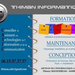 www.thiman-informatique.fr