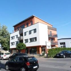 plan k architekt bockenheim frankfurt am main hessen fotos yelp. Black Bedroom Furniture Sets. Home Design Ideas