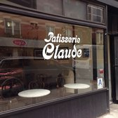 Patisserie Claude - 76 Photos & 206 Reviews - Bakeries - West Village - New York, NY