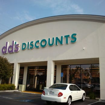 Dd discount clothing store Cheap clothing stores