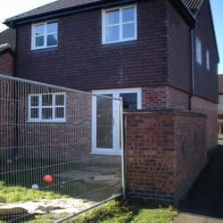 M & N Builders Hampshire, Basingstoke, Hampshire