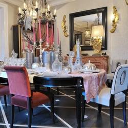 Mis En Demeure Furniture Stores 6 Me Paris France Yelp