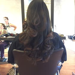 Sono academy salon hair salons norwalk ct reviews for Academy for salon professionals reviews