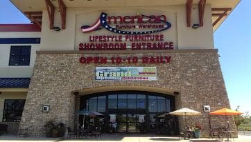 american furniture warehouse furniture stores longmont