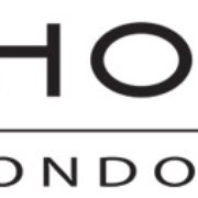 Bahoma London