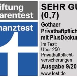 Gothaer Versicherungen, Leipzig, Sachsen