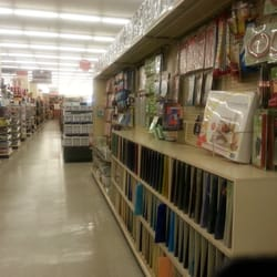 Craft Store Tinley Park