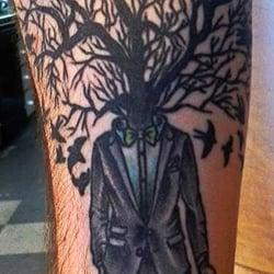 Garland tattoo and piercing spokane wa yelp for Best tattoo artists in spokane