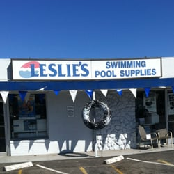 Leslie S Swimming Pool Supplies Hot Tub Pool West San Jose San Jose Ca Reviews