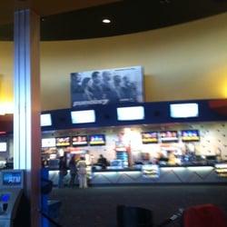 Carson Stadium Cinemas