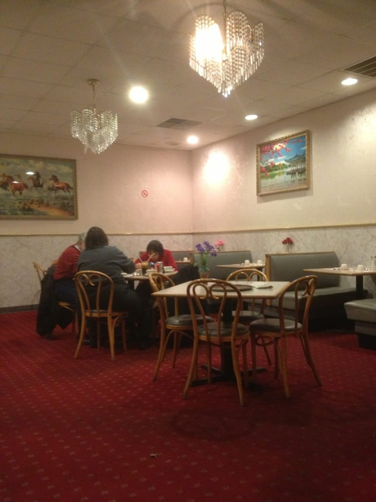 Lee Garden Closed Chinese Restaurants Broomall Pa United States Reviews Photos Yelp