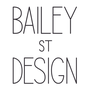 Bailey Street Design