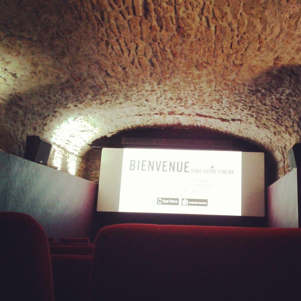 Path lyon cordeliers cinema bellecour lyon france - Home cinema lyon ...