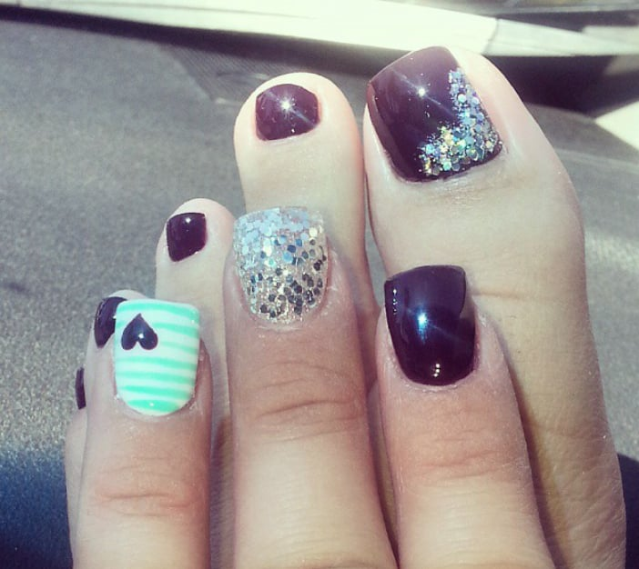 Redlands (CA) United States  city photos gallery : Toes Redlands Ca United States Furthermore Botanic Nails Redlands Ca ...