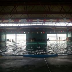 Los altos pool eastside albuquerque nm yelp - Los altos swimming pool albuquerque nm ...