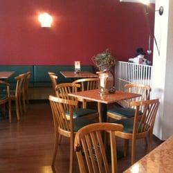Dating cafe ingolstadt