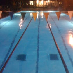 Dimond Lion S Pool Swimming Pools Lower Hills Oakland Ca Reviews Photos Yelp