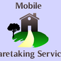 Mobile Caretaking Services
