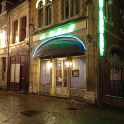 Restaurant le mektoub douai nord france yelp - Cuisine 21 douai ...