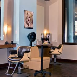 Jim brofft salon central hair salons reviews yelp - Cincinnati hair salons ...