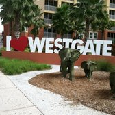 Westgate Lakes Resort and Spa - Orlando, FL, Vereinigte Staaten