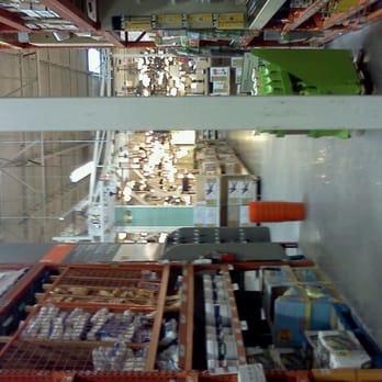 The Home Depot 15 Photos Hardware Stores Westshore
