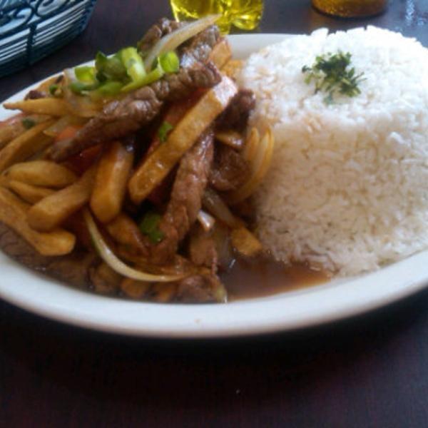 Chicken Restaurants In Paterson Nj