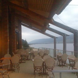 le chalet du lac restaurants les rousses jura reviews photos yelp