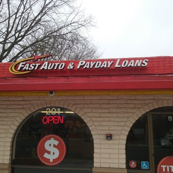 Payday loans near washington pa photo 1