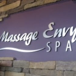 Aug 20, · Massage Envy Spa Shadow Mountain, Las Vegas: Address, Phone Number, Massage Envy Spa Shadow Mountain Reviews: 5/5. If you like deep tissue massage make sure you ask for Daniel. He has amazing hands. The front desk Get quick answers from Massage Envy Spa Shadow Mountain staff and past visitors.5/5(2).