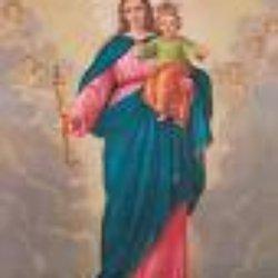 Ente IST Maria Ausiliatrice Delle Salesiane di DON Bosco, Torino