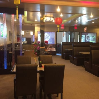 Jade Garden Chinese Restaurant 14 Photos Chinese
