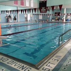 stevens aquatics swimming pools hoboken nj yelp