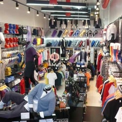 Clothing stores berkeley. Cheap clothing stores