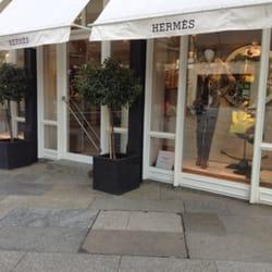 Hermès, Köln, Nordrhein-Westfalen
