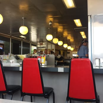 Waffle house takeaway fast food springfield mo for Waffle house classic jukebox favorites