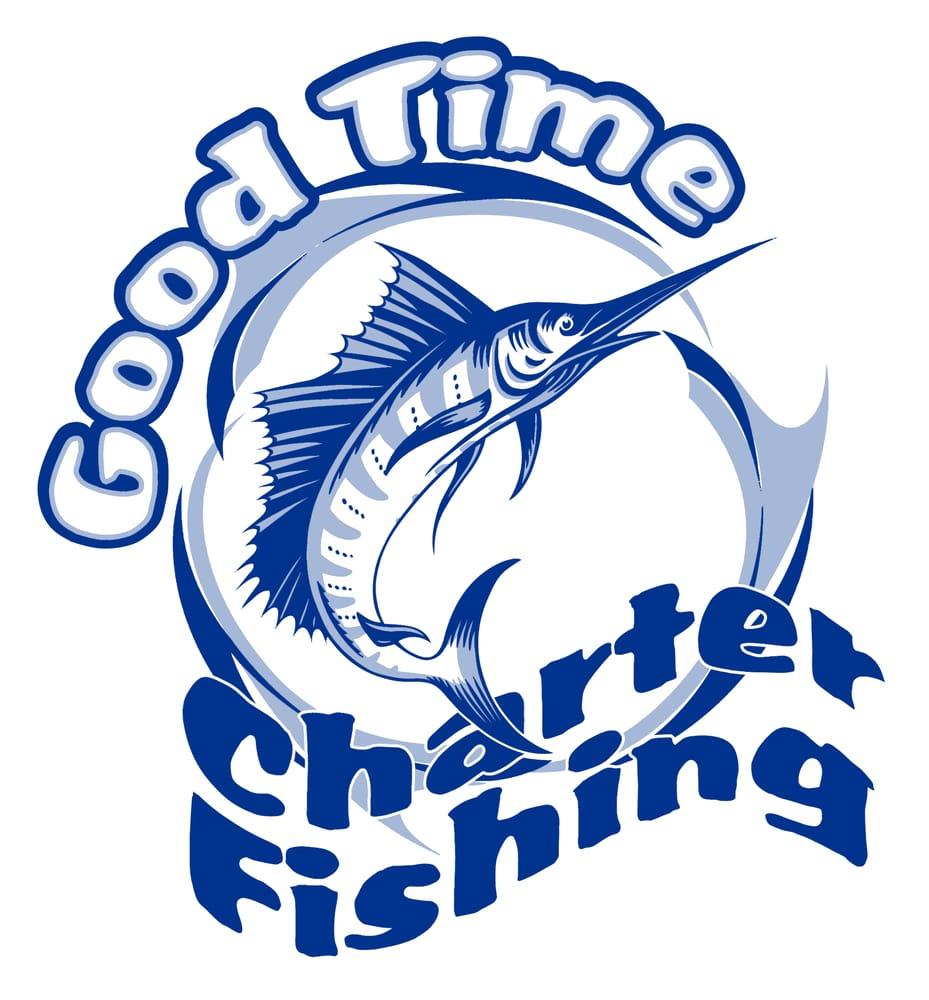 Good Time Charter Fishing 10 Photos Fishing Jupiter