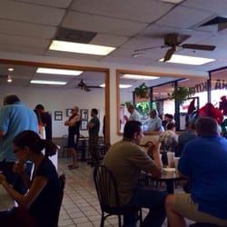 Aloha Kitchen 101 Photos Hawaiian Restaurants Mesa