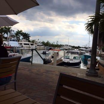 Dive Bar Seafood West Palm Beach